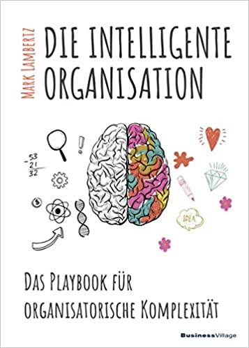 Intelligente Organisation